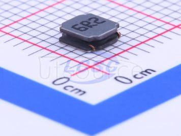 cjiang(Changjiang Microelectronics Tech) FNR4020S6R2MT(10pcs)