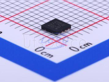 NXP Semicon TJA1027TK/20,118
