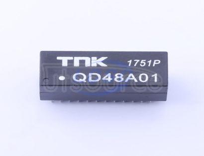TNK QD48A01