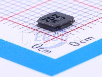 cjiang(Changjiang Microelectronics Tech) FNR4012S3R3NT(10pcs)