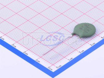 STE(Songtian Elec) MF1305005M4EN0CSB0