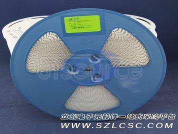 SXN(Shun Xiang Nuo Elec) SM3521-6R8MT(10pcs)
