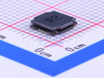 cjiang(Changjiang Microelectronics Tech) FNR6020S1R2NT(5pcs)