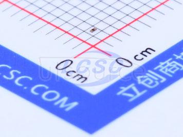 Infineon Technologies ESD108-B1-CSP0201E6327(10pcs)