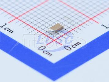 IHHEC(HOLY STONE ENTERPRISE CO., LTD) C1206X472K102T(20pcs)