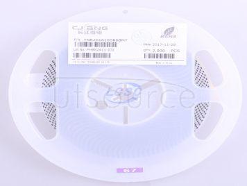 cjiang(Changjiang Microelectronics Tech) FNR201610SR68MT(10pcs)