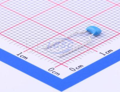 Dersonic CD1H105MC9BEF4E000