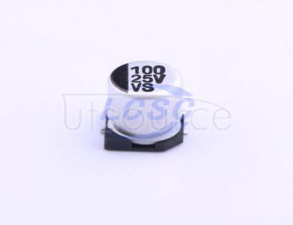 Changzhou Huawei Elec VS1E101ME077000CE0