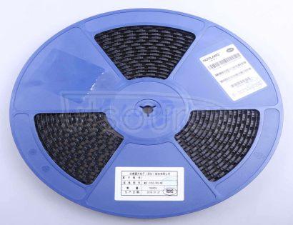Hk-hotline MCF-1050-2R2-N2