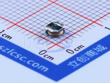 SXN(Shun Xiang Nuo Elec) SM3521-330MT(10pcs)