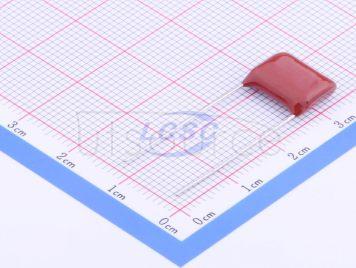Dersonic CFC2G154JE1I120B5CW1(10pcs)