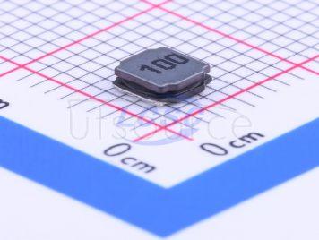cjiang(Changjiang Microelectronics Tech) FNR4018S100MT(10pcs)