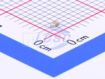 Samsung Electro-Mechanics CL10B103KB8NNNC(100pcs)