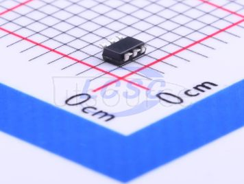 Diodes Incorporated MMBZ5258BS-7-F