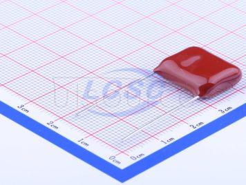 SRD(Shenzhen Sincerity Tech) PPS392JD190714LC(5pcs)