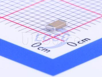 Samsung Electro-Mechanics CL31B104KBCNNNC(50pcs)