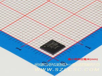 Allegro MicroSystems, LLC A4988SETTR-T