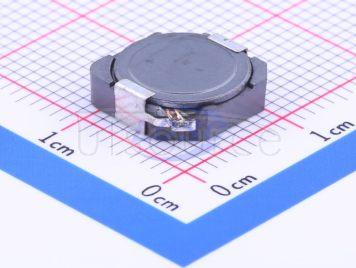 Sunltech Tech SLD10D50S220MTT