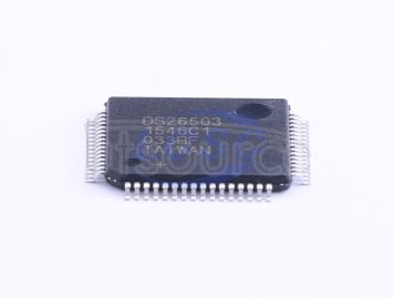 Maxim Integrated DS26503L+