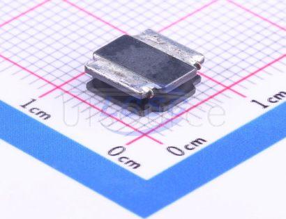 cjiang(Changjiang Microelectronics Tech) FNR8040S820MT