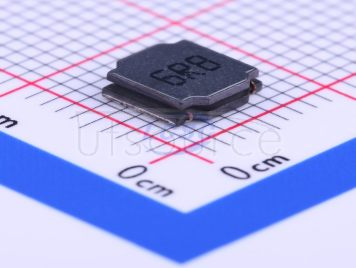cjiang(Changjiang Microelectronics Tech) FNR6020S6R8NT(5pcs)