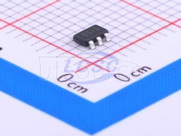 STMicroelectronics ESDA14V2SC6