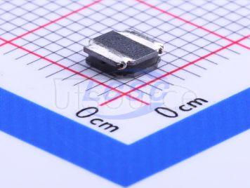 Sunltech Tech SLW4020S1R0MST(10pcs)