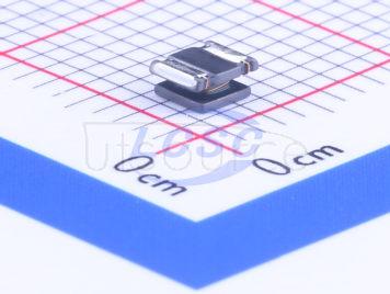 Murata Electronics LQH32MN4R7K23L(5pcs)