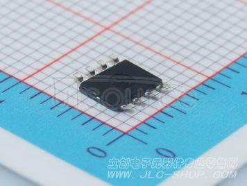 Maxim Integrated MAX1487CSA+T
