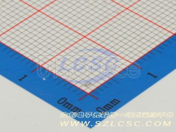 Murata Electronics GRM1555C1H1R5CA01D(100pcs)