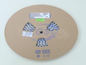 ST(Semtech) CS1C471M-CRF10(5pcs)