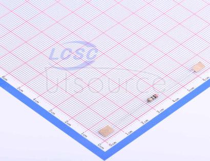 UNI-ROYAL(Uniroyal Elec) CFR0W4J0200A50(50pcs)
