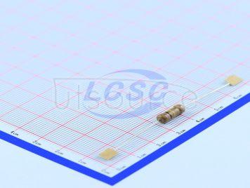 UNI-ROYAL(Uniroyal Elec) CFR01SJ0104A10(50pcs)