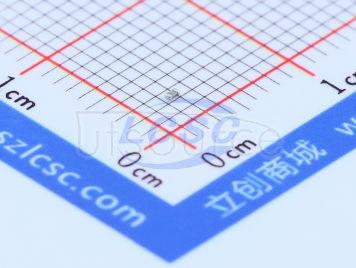 Samsung Electro-Mechanics CL05C240JB5NNNC(50pcs)