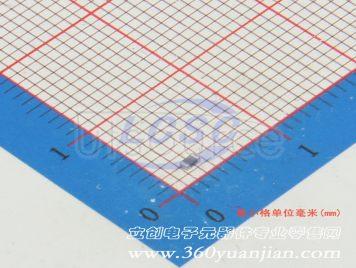 FH(Guangdong Fenghua Advanced Tech) 0603X106K100NT(20pcs)