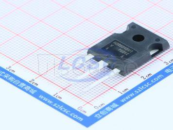 Vishay Intertech VS-MBR6045WT-N3