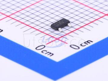 ROHM Semicon BZX84C3V6LT116(20pcs)