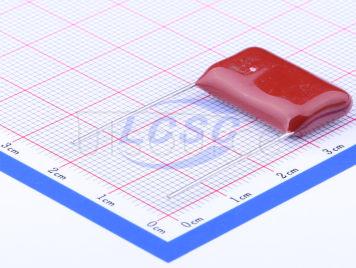 SRD(Shenzhen Sincerity Tech) PPS682KC240815LC(5pcs)