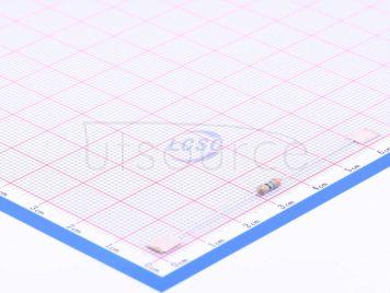 UNI-ROYAL(Uniroyal Elec) CFR0W4J0360A50(50pcs)