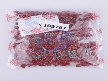 SRD(Shenzhen Sincerity Tech) MPP333K6130510LC(10pcs)