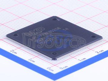 NXP Semicon LPC1778FBD208,551