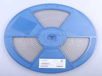 cjiang(Changjiang Microelectronics Tech) FXL0420-R10-M