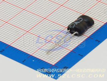 FH(Guangdong Fenghua Advanced Tech) VLU0608-120K(5pcs)