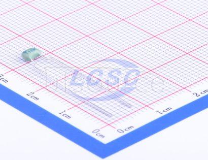 TORCH CC4-0805-CG-50V-15pF-J(10pcs)
