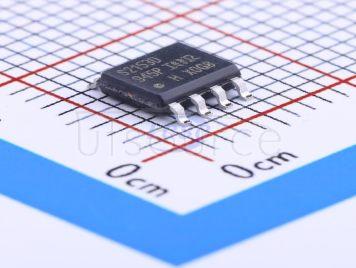 Infineon Technologies IRS2153DSTRPBF