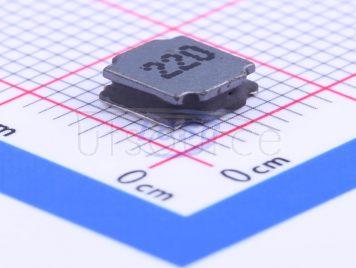 Sunltech Tech SLW6028S220MST(5pcs)