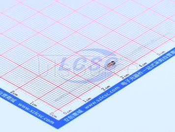 ST(Semtech) BZX55C20(50pcs)