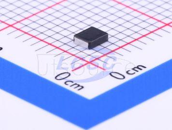 YUXIN TECH YXMBL252012P-4R7M-ANP-BM(5pcs)