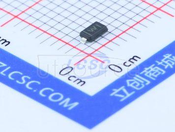 Changjiang Electronics Tech (CJ) BZT52C13(20pcs)