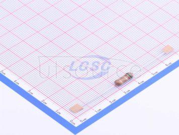 UNI-ROYAL(Uniroyal Elec) CFR01SJ051JA10(50pcs)